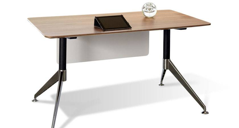 Series Computer Desk Unique Furniture