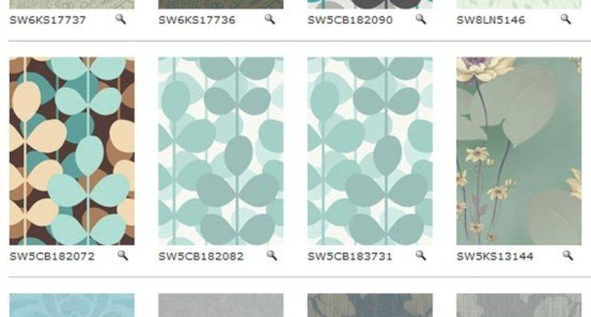 Sherwin Williams Now Has More Than Patterns Easy