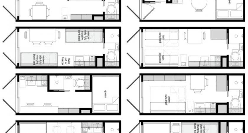 Shipping Container Home Design Software Mac