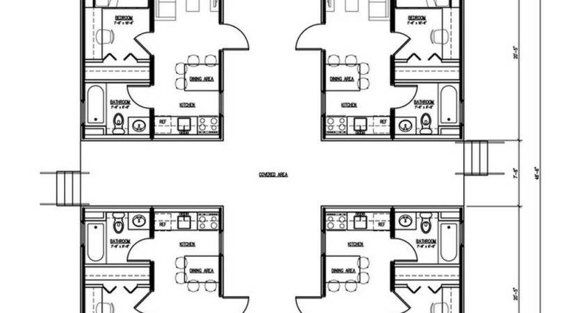 Shipping Container Homes Designs Plans Design House