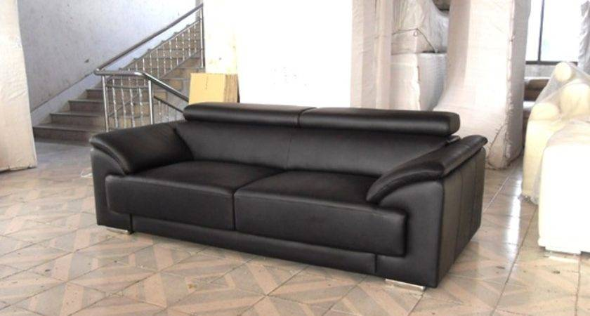 Shipping Modern Design Sectional Sofa Set