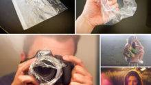 Shoot Dreamy Photos Using Trick Photography