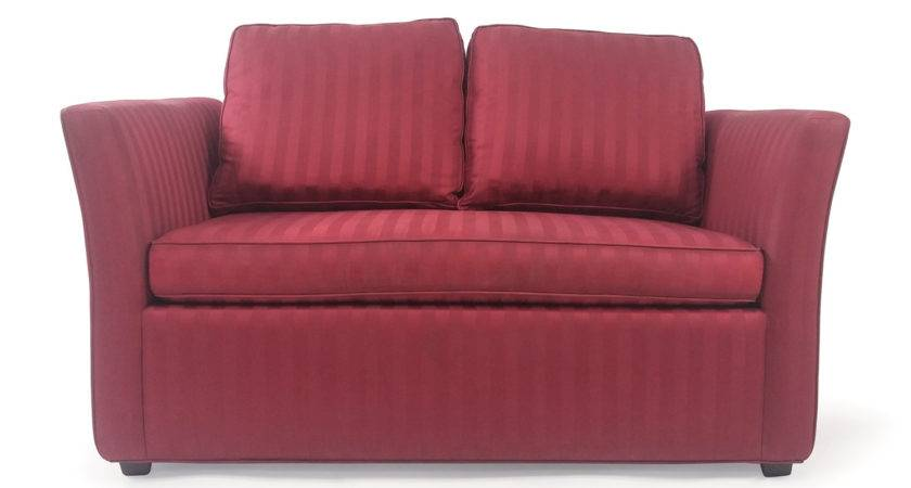 Shop Carlyle Quality Second Hand Furniture