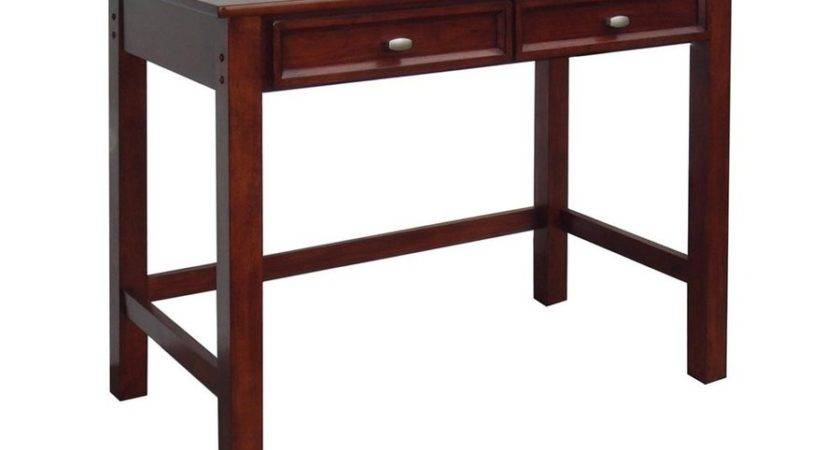 Shop Home Styles Hanover Casual Student Desk Lowes