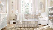 Simcoe Street Beautiful Nursery Ideas