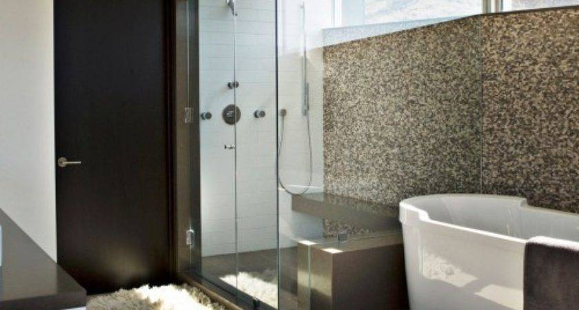 Simple Bathroom Designs Indian Homes Kohler India
