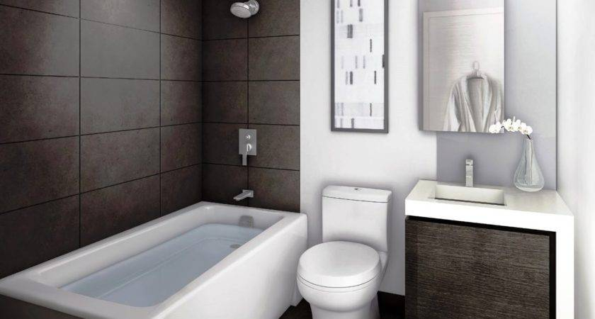 Simple Bathroom Designs Small Space Home Design