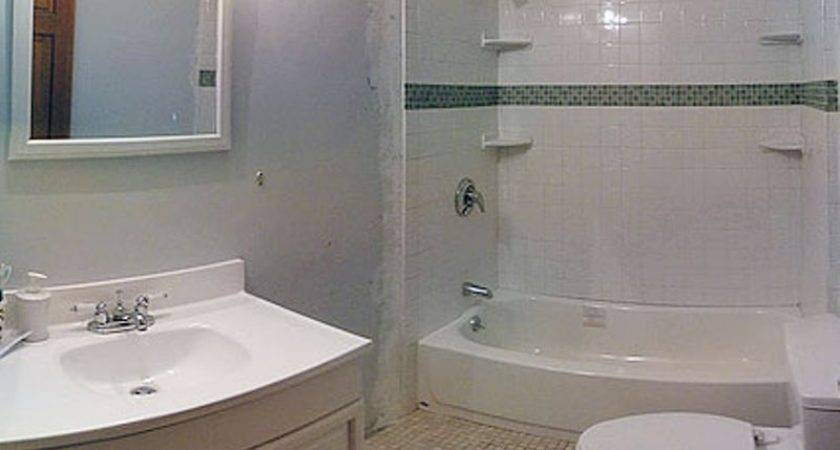 Simple Bathroom Renovation Ideas Write Teens