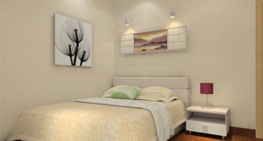 Simple Rooms Home Design