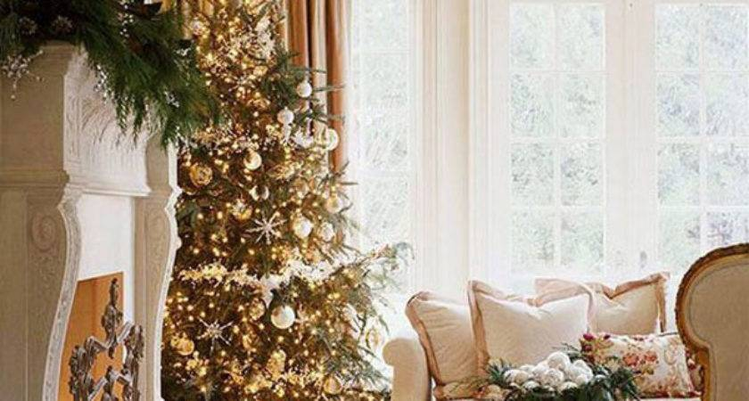 Simple Secrets Successful Holiday Decorating