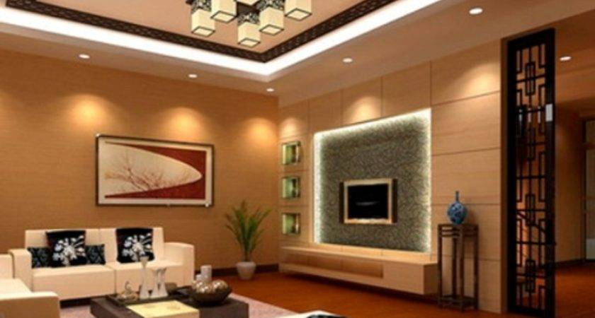 Small Apartment Living Room Design Ideas Speedchicblog