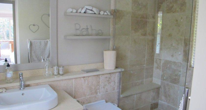 Small Bathroom Ideas Excellent