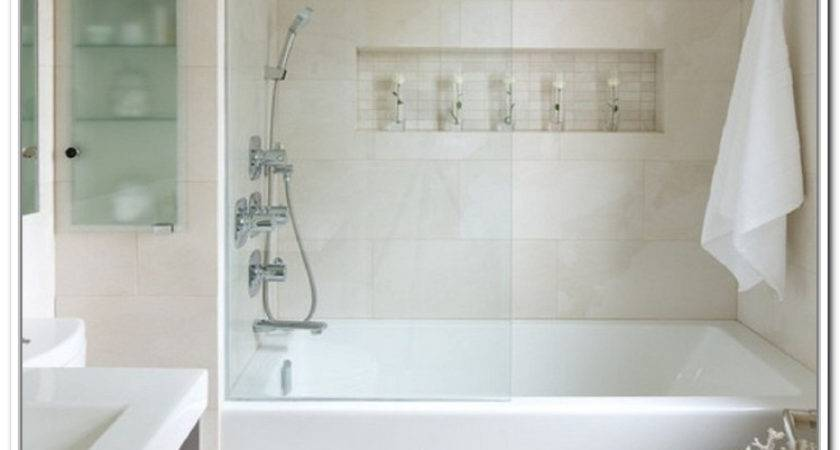 Small Bathroom Ideas Officialkod Showers