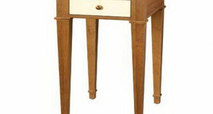 Small Bed Side Tables Top Bedside Table