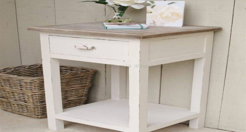 Small Bed Tables Mesmerizing Cheap Bedside Ideas