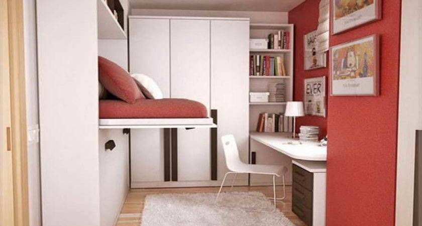 Small Bedroom Arrangement Ideas White Cabinet Your