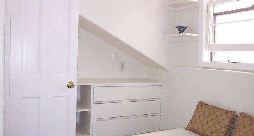 Small Bedroom Design Ideas Guest Roof
