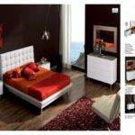 Small Bedroom Furniture Arrangement Ideas Youtube