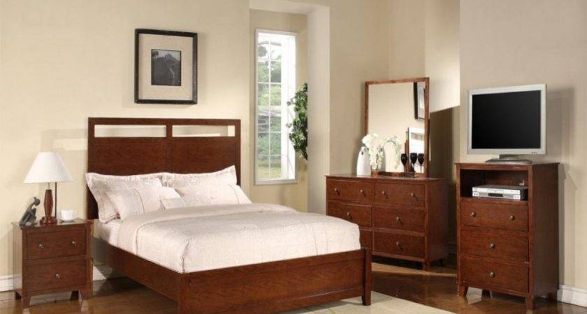 Small Bedroom Ideas Couples Awesome Amazing
