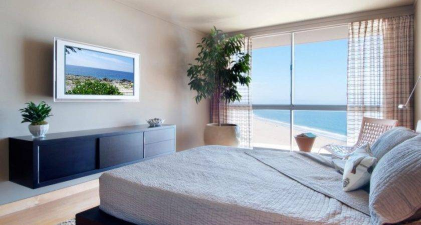 Small Bedroom Ideas Couples