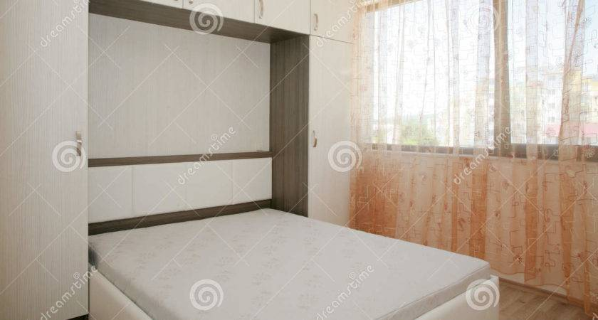 Small Bedroom Wardrobes Dgmagnets