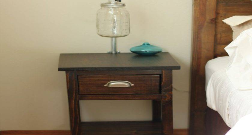 Small Bedside Cabinets Cheap Tables