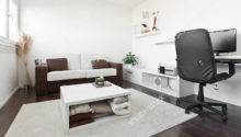 Small Computer Desk Living Room Homedesignwiki Your
