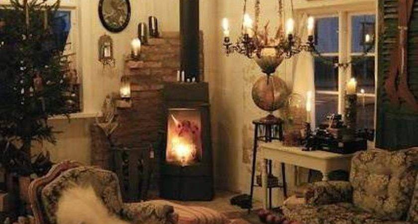 Small Cottage Living Room Ideascozy