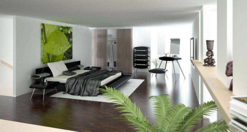 Small Elegant Homes Decorating Ideas Dream House Experience