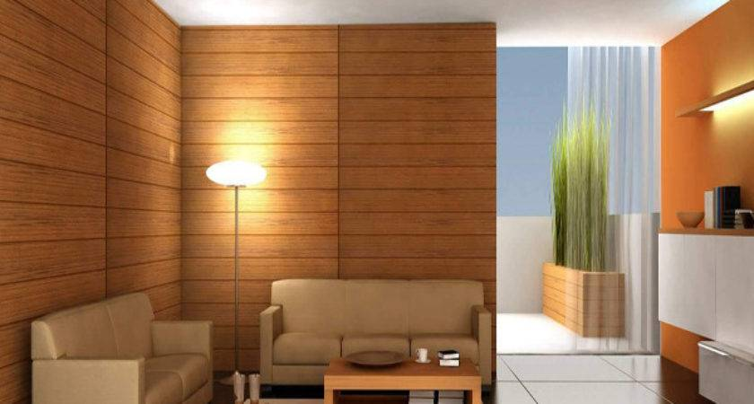 Small House Interior Design Zquotes