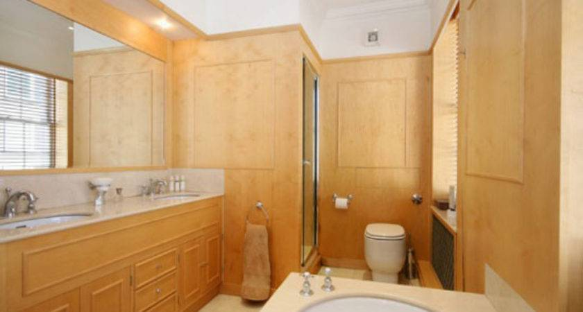 Small Indian Bathroom Ideas Home Design
