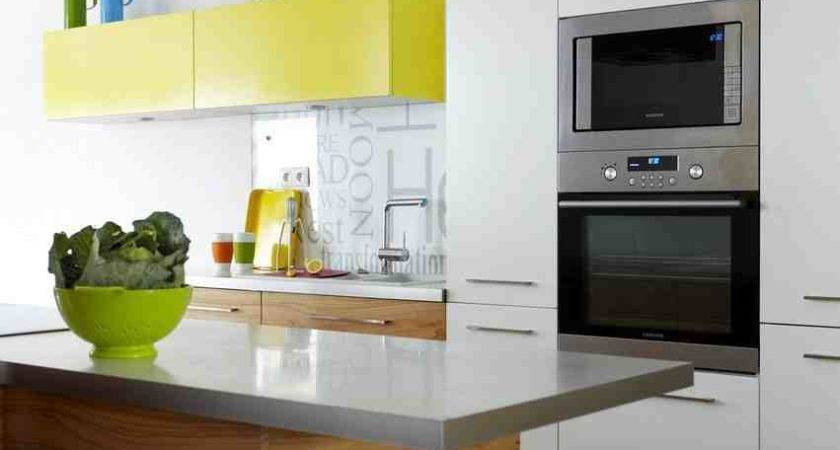 Small Kitchen Decorating Ideas Apartment Decor