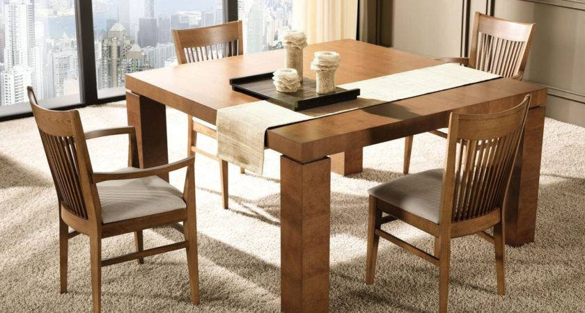 Small Living Dining Room Ideas Large Beautiful