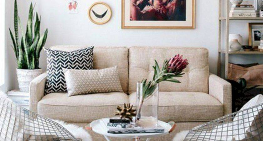 Small Living Room Decorating Ideas Freshouz