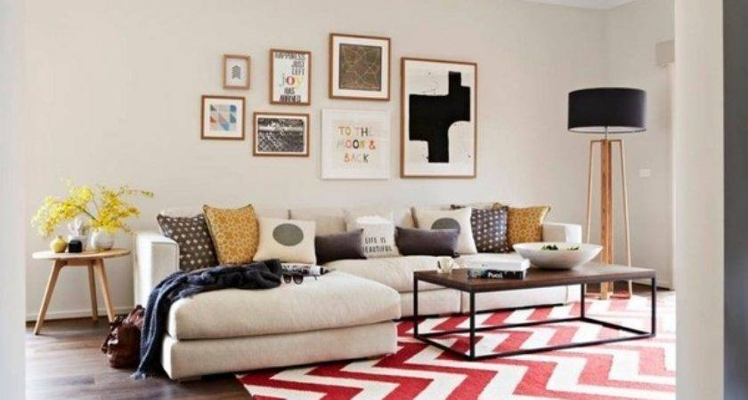 Small Living Room Design Ideas Decoration Different