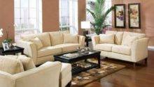 Small Living Room Furniture Ideas Felish Home Project