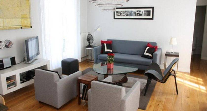 Small Living Room Furniture Sets Table