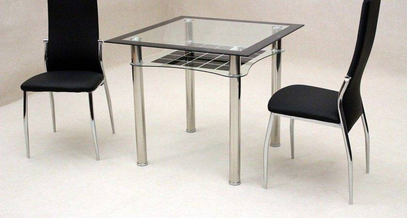 Small Modern Dining Table Tjihome