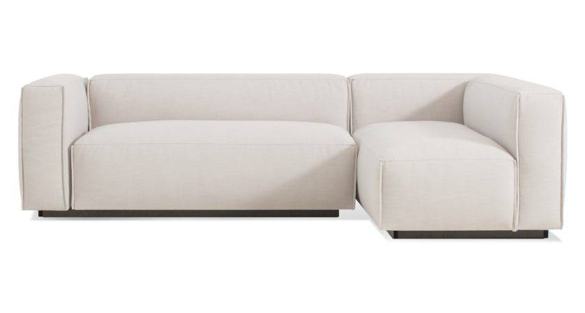 Small Modern Sectional Sofas Home Design