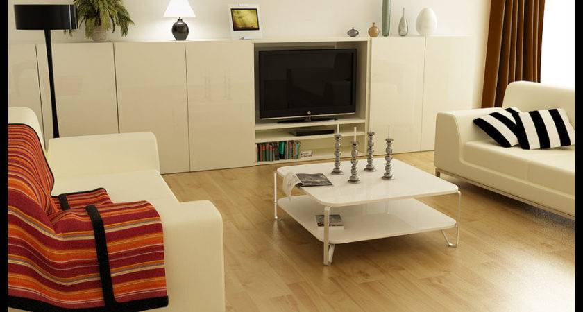 Small Room Design Awesome Living Furniture