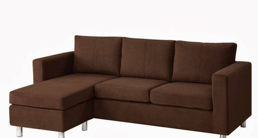 Small Sectional Sofas Reviews Sofa