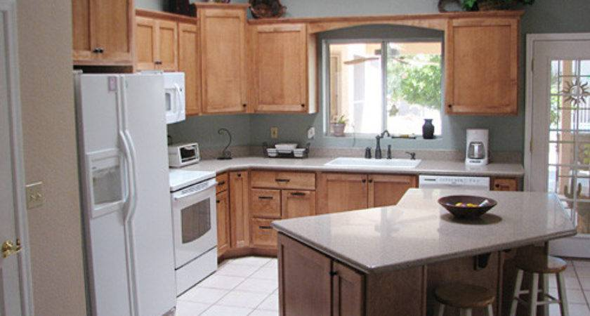 Small Shaped Kitchen Designs Layouts Fair Kids Room