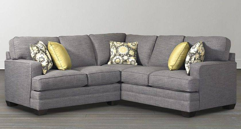 Small Shaped Sectional Sofa Cleanupflorida