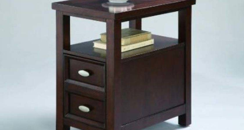 Small Side Table Design Wonderful Home Furniture Ideasthe