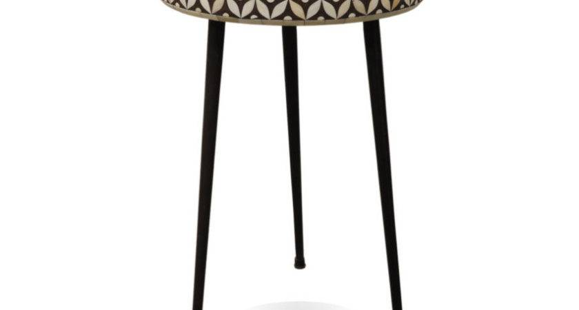 Small Side Table Xxx Copy