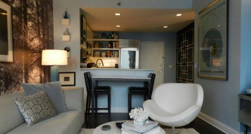 Small Spaces Furniture Ideas Best Space