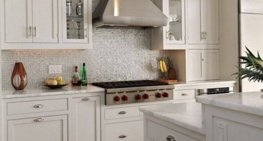 Small Subway Tile Widaus Home Design