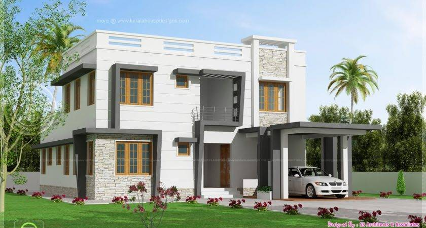 Small Village House Plan Exceptional Exquisite Design