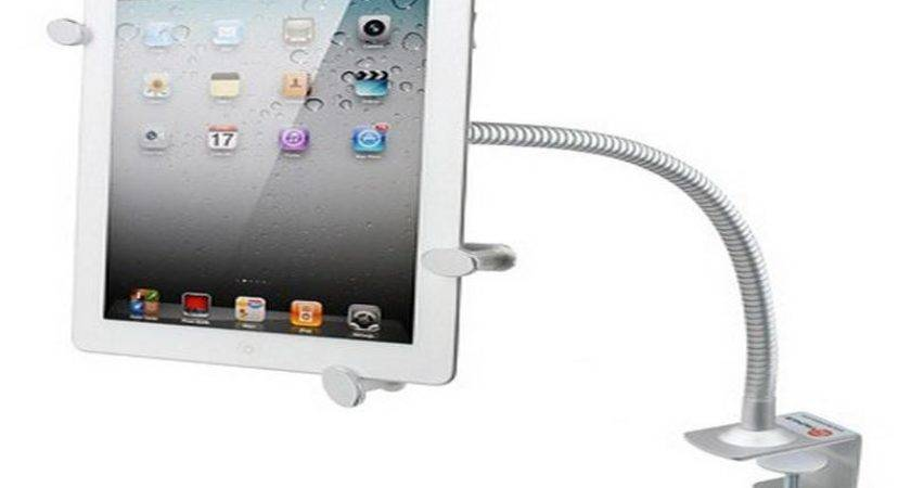 Small White Ipad Holder Bed Your Dream Home