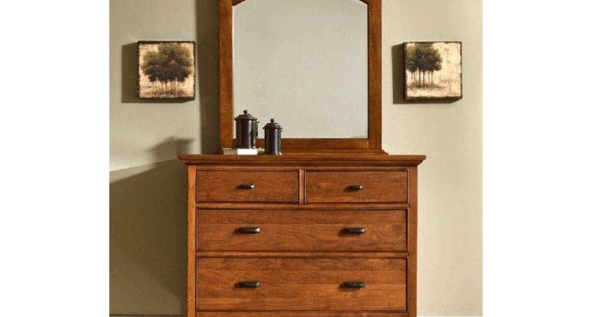 Small Wood Dresser Bestdressers